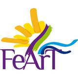 160-FeArt