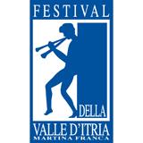 160-Festival Valle d'Itria