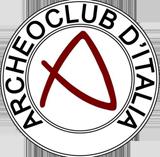 160-archeoclub-italia