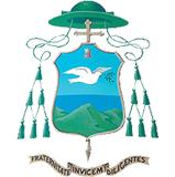 160-diocesi monopoli