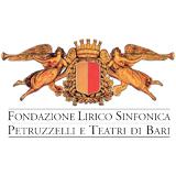 160-fondazione-lirico-sinfonica-petruzzelli-e-teatri-di-bari-bari-ba--fondazionepetruzzelli