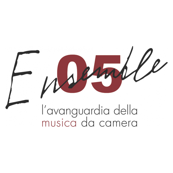Ensemble '05