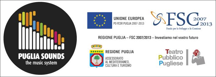 fascetta_PS+FSC+UE+RP+TPP_bianco